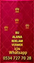 Eskişehir escort reklam