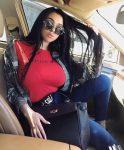 Bayan escort Eskişehir